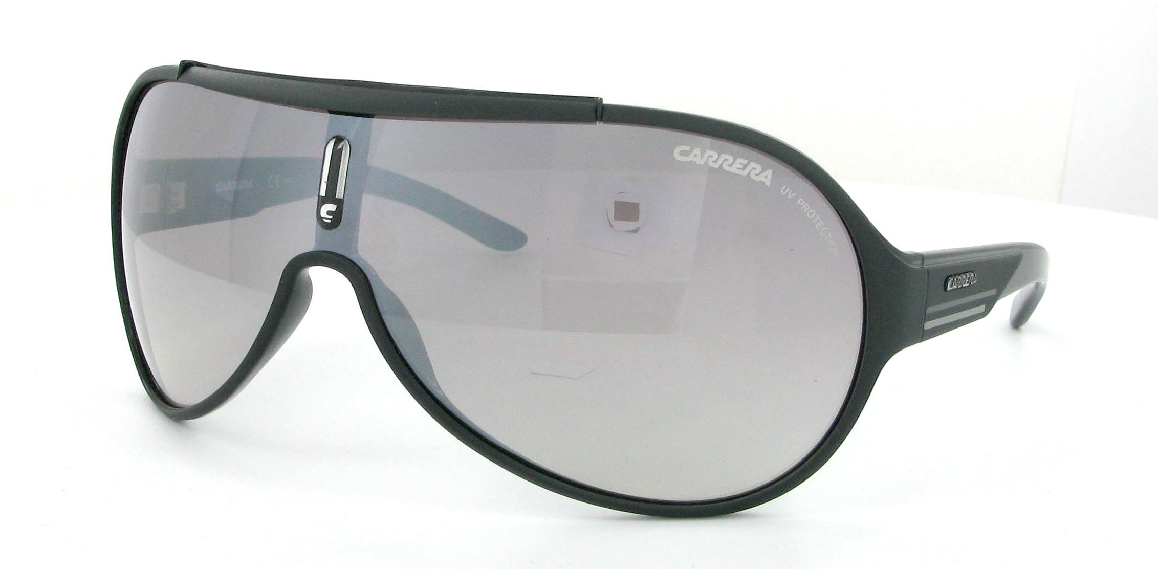 buy designer glasses online  buy online sunglasses
